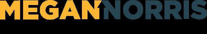 megan-norris-logo-new-full